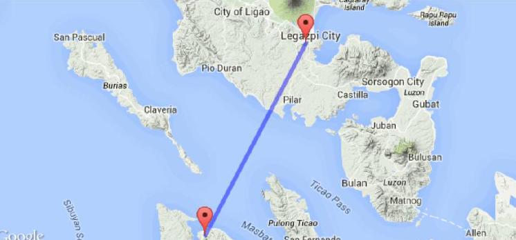 map_77kmlink
