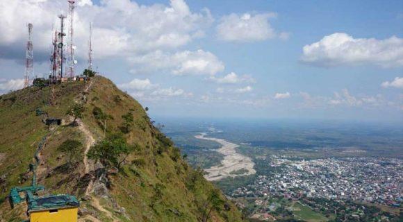 cerro_del_venado