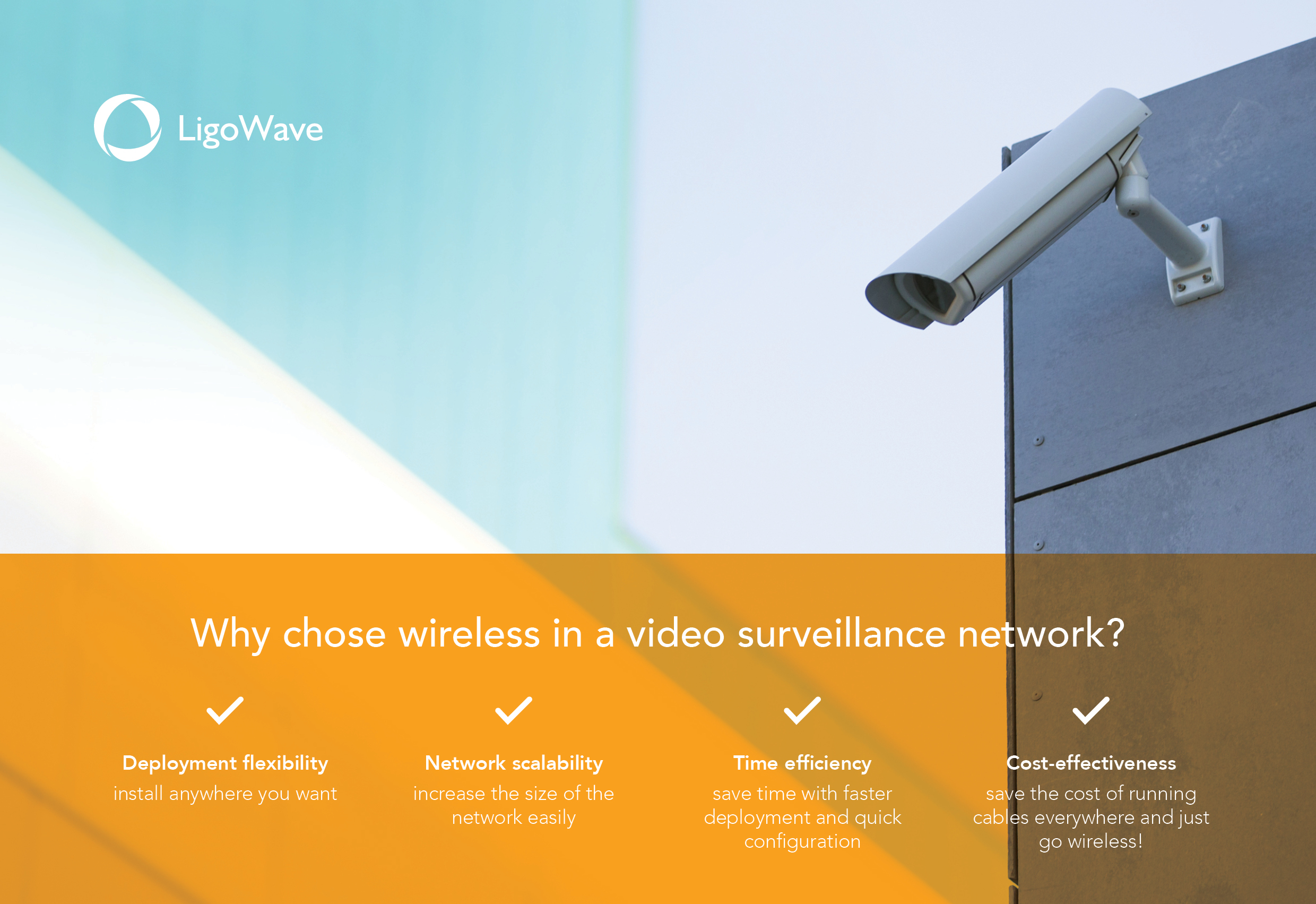LigoWave_video_surveillance-1