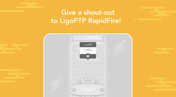 Rapidfire_header