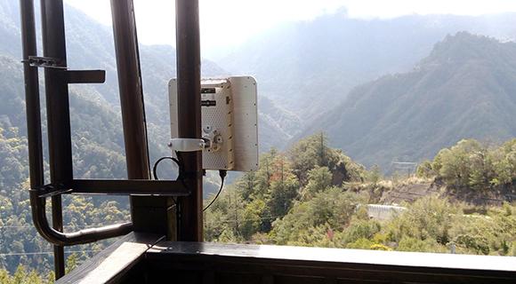 Taiwan-blog-post